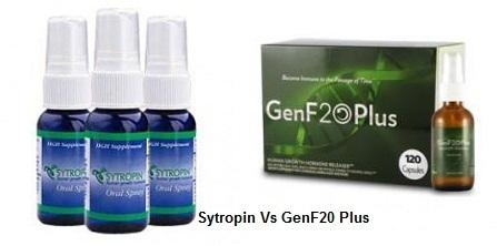 sytropin-vs-genf20plus