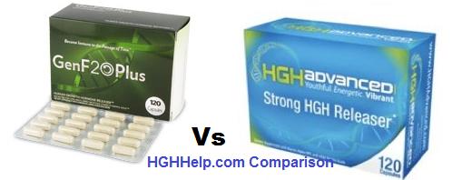 GenF20_Plus_vs_HGH_Advanced