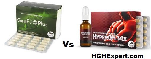 GenF20_Plus_vs_hypergh_14x