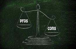 HyperGH 14x Pros & cons